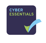 Cyber-Essentials-Logo.png