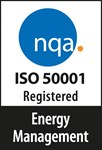 ISO-50001-Energy-Certification-Logo.jpg