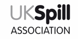 UK-Spill-Association-logo.jpg