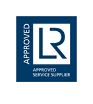 Approved_Service_Supplier_blue_1000.png